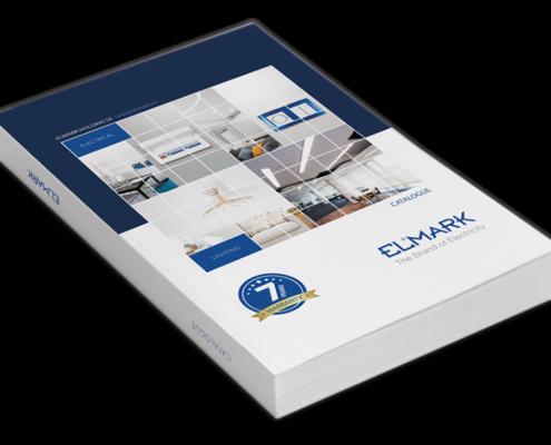 elmark-catalog