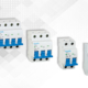 miniature-circuit-breakers
