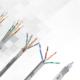 communication-cables