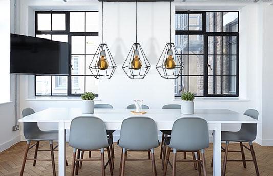 decor-lighting-classic