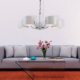 decor-lighting-lux