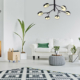 decor-lighting-modern
