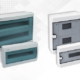 distribution-boards-and-boxes