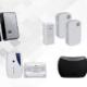 wireless-doorbells