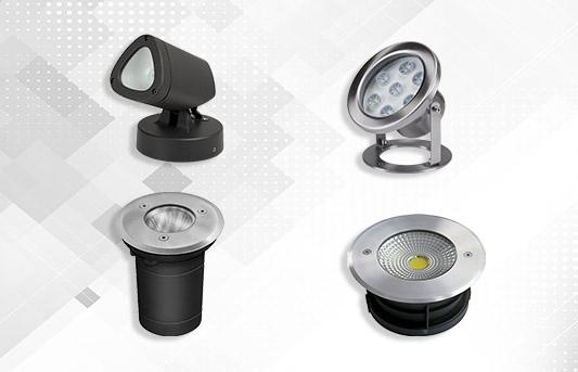 ground-recessed-lighting-fixtures