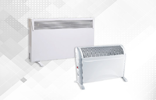 heating-appliances