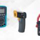 meter-tools