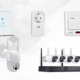 smart-home-and-video-surveillance