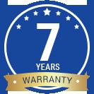 elmark-warranty-logo