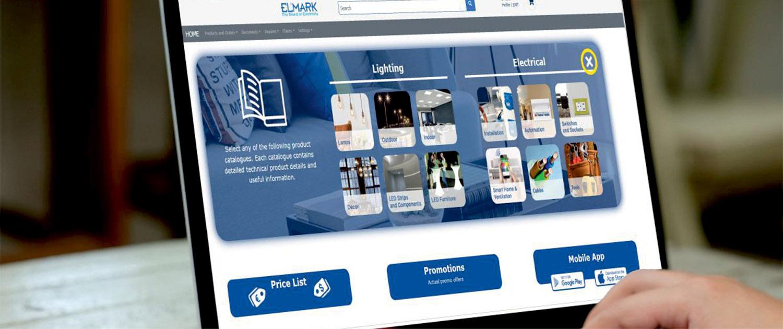 elmark-business-platform